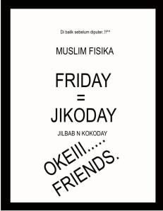 kokoday campaign